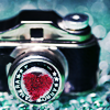 Misc - Photography Love