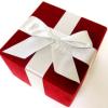 pretty_gift userpic