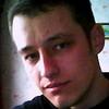 aquademson userpic