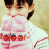 yuxryuluvers userpic