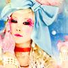 choko_jun userpic