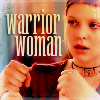 lyrstzha: Warrior Tara: punk_at_heart