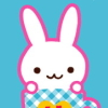 leporidae_bun