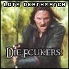 lotr_deathmatch userpic