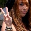 teammiley_mate userpic