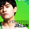 Finding JieLun