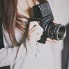 miss_shh userpic