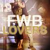 SV: C/O: lovers not fwb