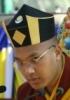 kagyu_news userpic