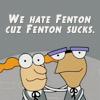 Fentonsucks
