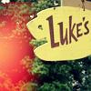 GG-Luke's sign