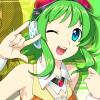 i like you, i love you: watiing for never [tetsu]