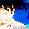 Icchan