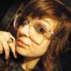 farrahrose userpic