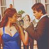 michellemtsu: Damon/Elena