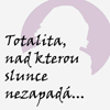 totalita