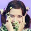 девочка со стальными нервами: spring