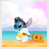 I shall know when you give me one.: [lilostitch] » woe