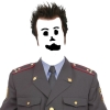 polk0vnik userpic