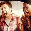 shawn & gus: scream