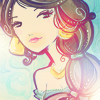 ♥ Kate: Disney: Aladdin: Jasmine: Arty Jasmine