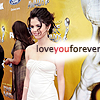 s.gomez ♥ i'll love you forever
