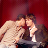 igorsmaster: j2 lovers caress