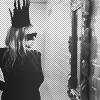 gaga: crown the queen