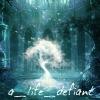 a_life_defiant