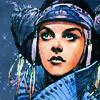 stormqueen873 userpic