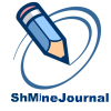 shminejournal userpic