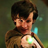 Dr. Who: 11th Doctor Sonic Screwdriver