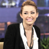 miley smile