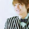 Sakii ☆: スーツ。スマイル