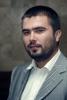Амзаев, Хизб, Хизб-ут-Тахрир, Фазыл