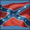 Confederate scum