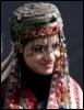 yasminalsham userpic