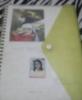 diary of me