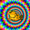 Tangles: Hypnotoad