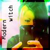 nitanitachan userpic