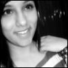 helloparadise userpic