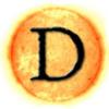 simondrax.com