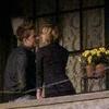 Oliver Queen: Chlollie: <3