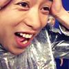 ff_stalker_chan
