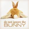 Clair de Lune: divers - plot bunny