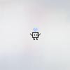 Jules: Other: Random pixels make me happy