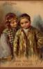 Жители Татарстана, татары, tatarstan.web-box.ru, заработать в интернете