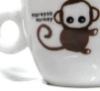 espressomonkey userpic
