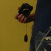 chudo_vperiah userpic