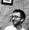 Путевые заметки прораба Хаима Шышбанского